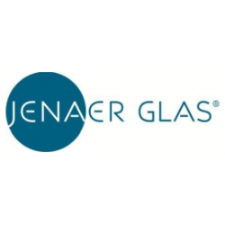 Jenaer Glass