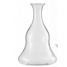 Decanter Douro 750ml