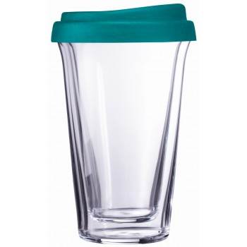 Caneca Blue Planet 2GO
